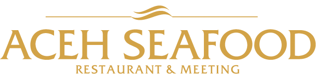 Aceh Seafood Restaurant